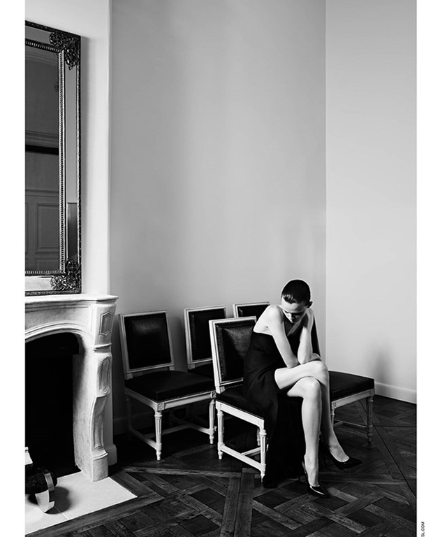 saint-laurent-couture-campaign-image16