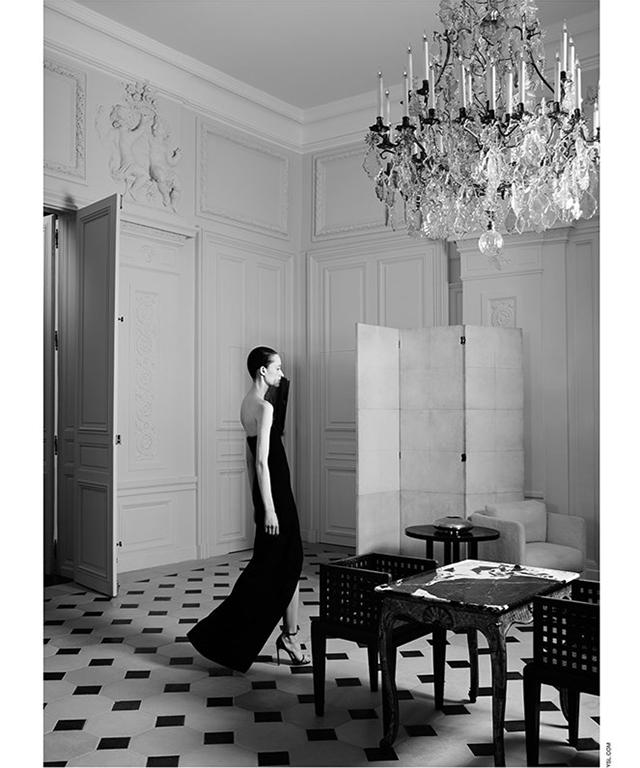 saint-laurent-couture-campaign-image17