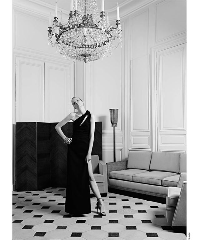 saint-laurent-couture-campaign-image19