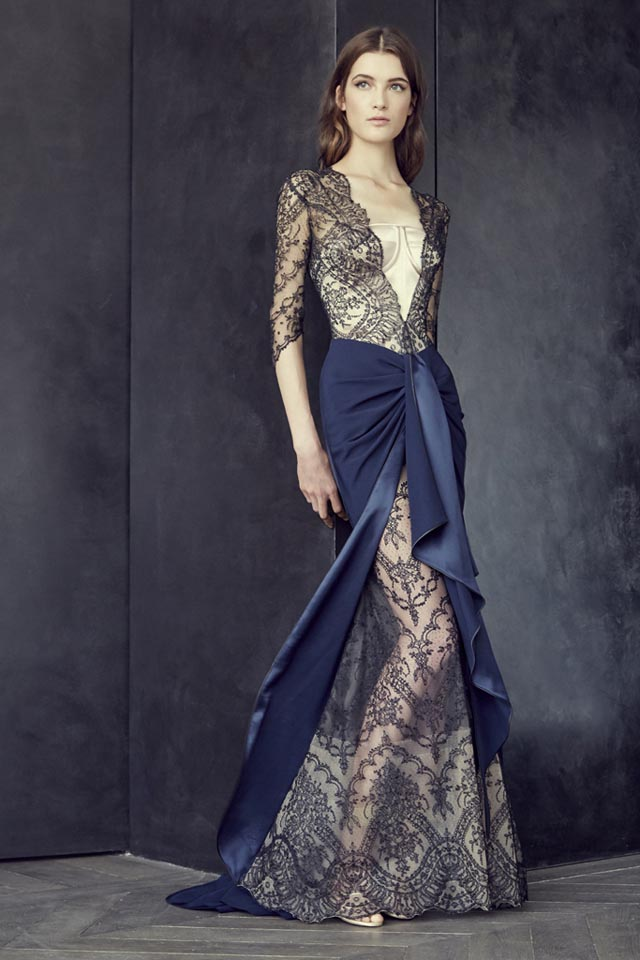 0_alexis-mabille14