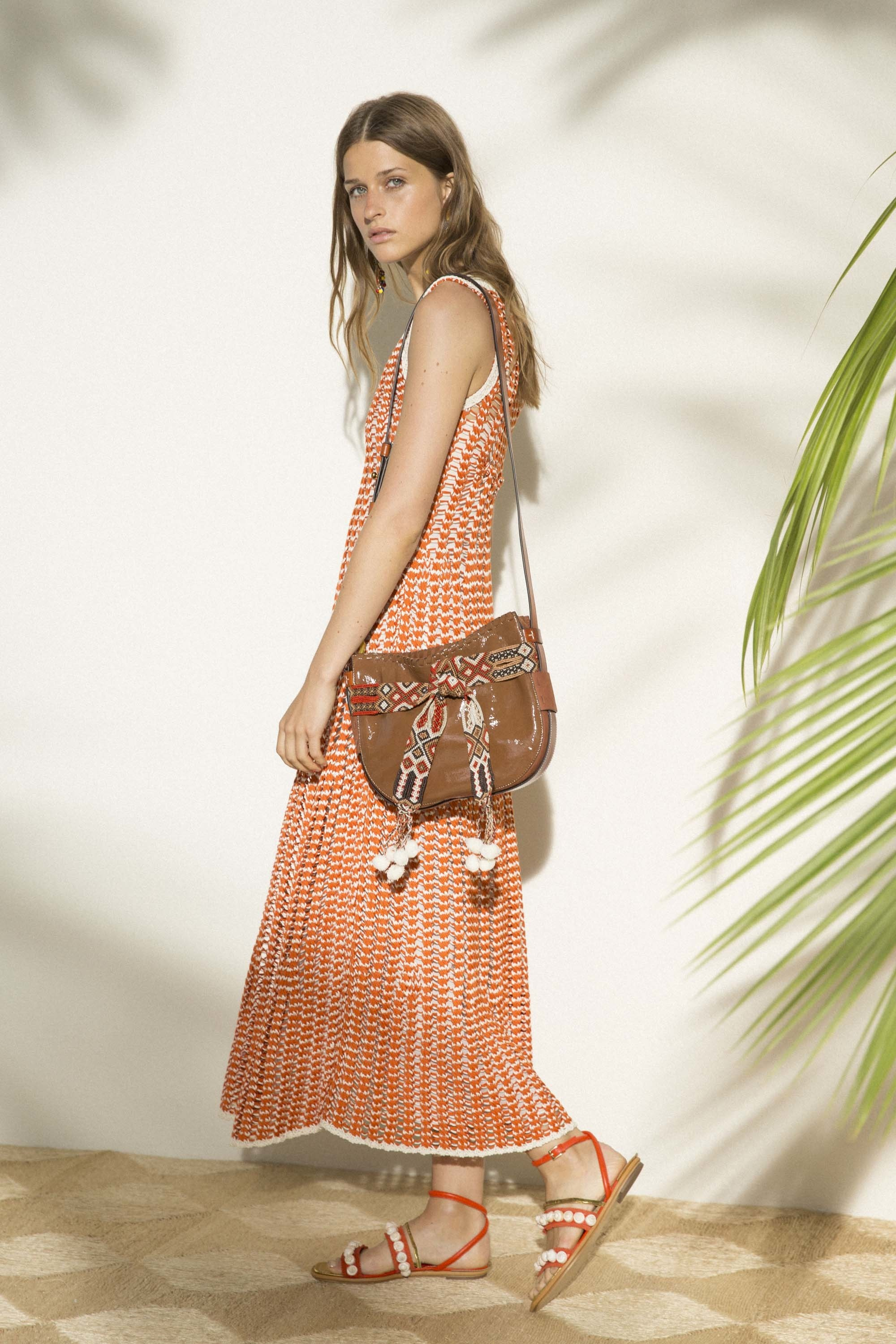 11-tory-burch-resort-17