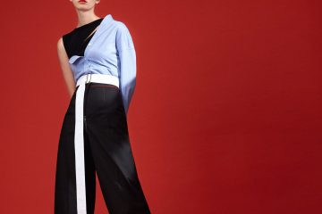 Aquilano.Rimondi Resort 2018 Lookbook