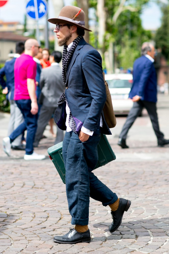 firenze-pitti-uomo-day-1-mens-street-style-photos-florence-the-impression-june-2014-01