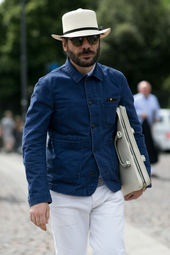 firenze-pitti-uomo-day-1-mens-street-style-photos-florence-the-impression-june-2014-04
