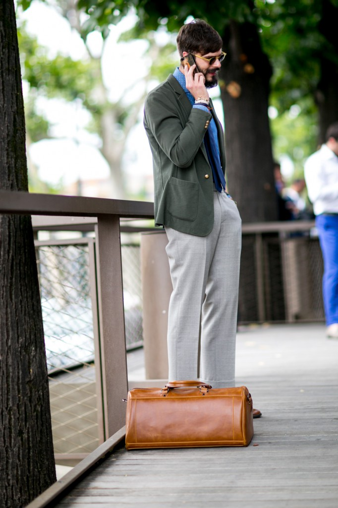 firenze-pitti-uomo-day-1-mens-street-style-photos-florence-the-impression-june-2014-08