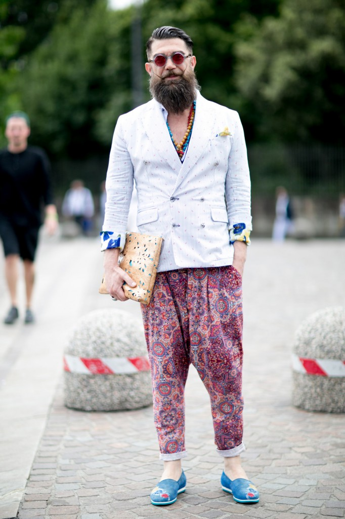 firenze-pitti-uomo-day-1-mens-street-style-photos-florence-the-impression-june-2014-09