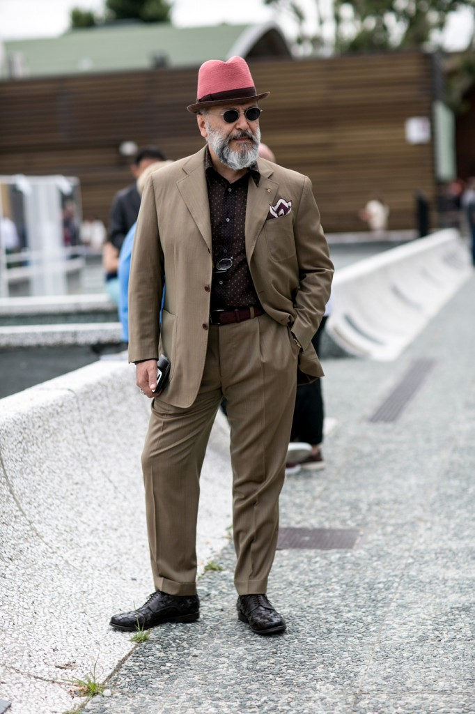 firenze-pitti-uomo-day-1-mens-street-style-photos-florence-the-impression-june-2014-13