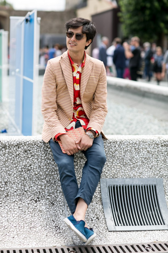 firenze-pitti-uomo-day-1-mens-street-style-photos-florence-the-impression-june-2014-18