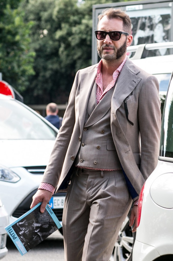 firenze-pitti-uomo-day-1-mens-street-style-photos-florence-the-impression-june-2014-33