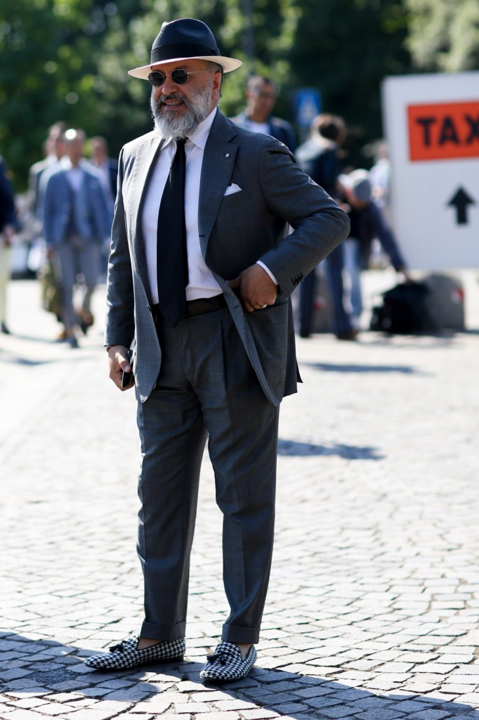 firenze-pitti-uomo-day-2-mens-street-style-photos-florence-the-impression-june-2014-06