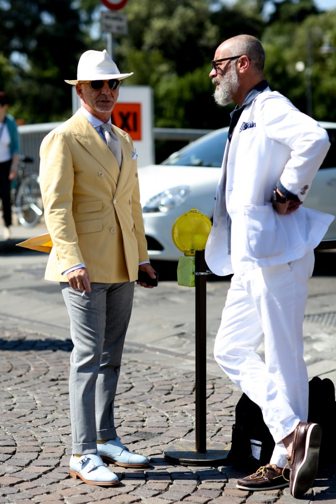 firenze-pitti-uomo-day-2-mens-street-style-photos-florence-the-impression-june-2014-07
