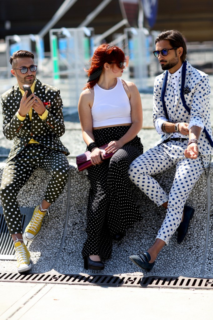 firenze-pitti-uomo-day-2-mens-street-style-photos-florence-the-impression-june-2014-09
