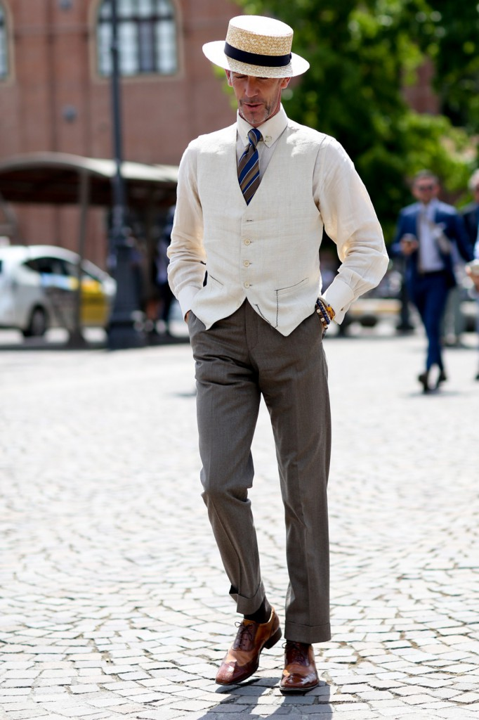 firenze-pitti-uomo-day-2-mens-street-style-photos-florence-the-impression-june-2014-12