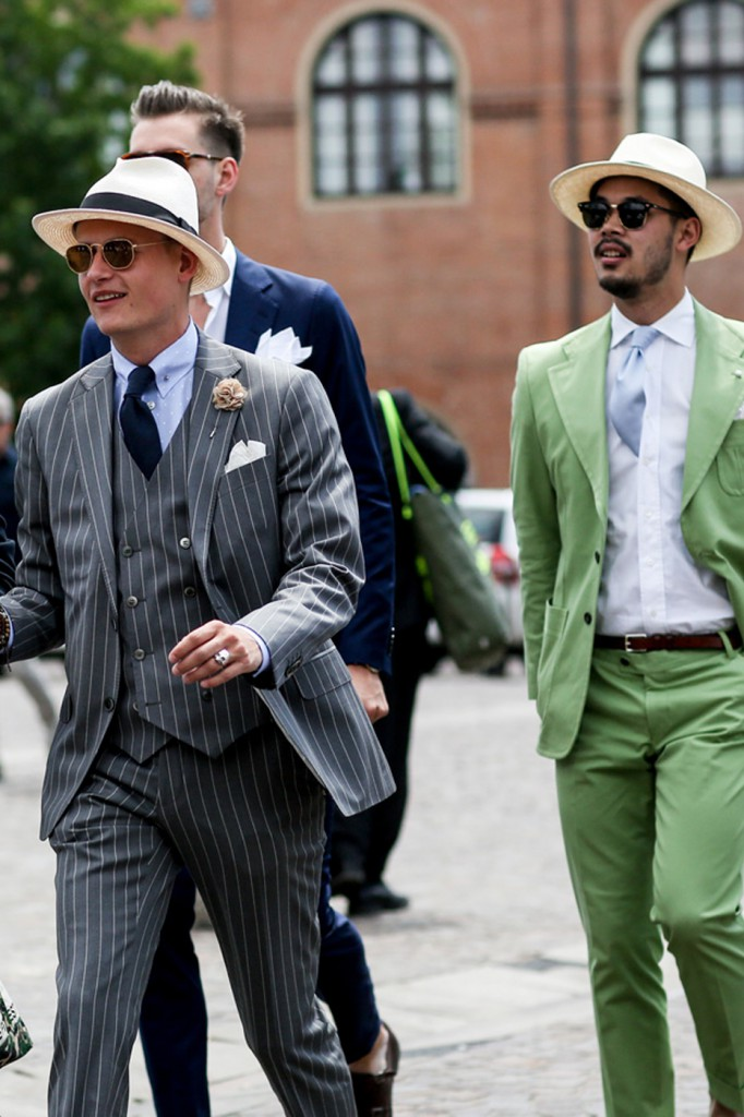 firenze-pitti-uomo-day-2-mens-street-style-photos-florence-the-impression-june-2014-13