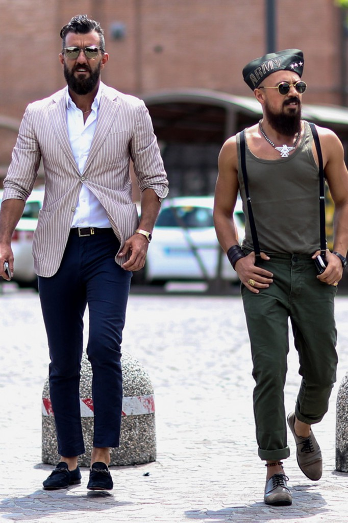 firenze-pitti-uomo-day-2-mens-street-style-photos-florence-the-impression-june-2014-15
