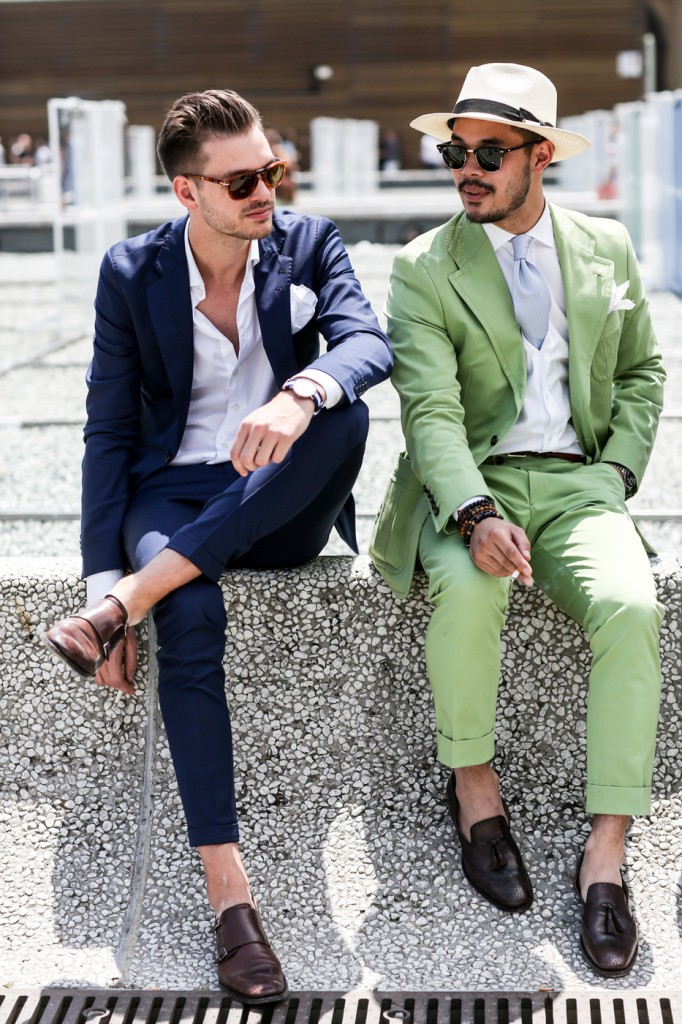 firenze-pitti-uomo-day-2-mens-street-style-photos-florence-the-impression-june-2014-19