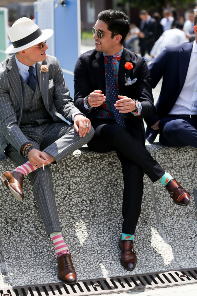 firenze-pitti-uomo-day-2-mens-street-style-photos-florence-the-impression-june-2014-20