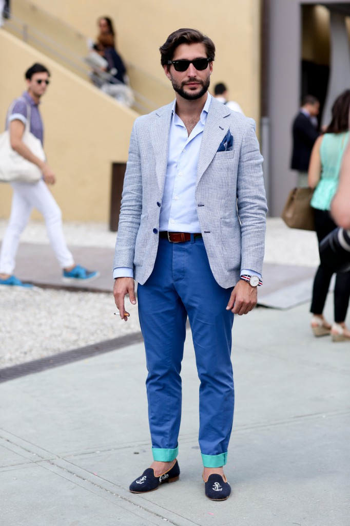 firenze-pitti-uomo-day-2-mens-street-style-photos-florence-the-impression-june-2014-25