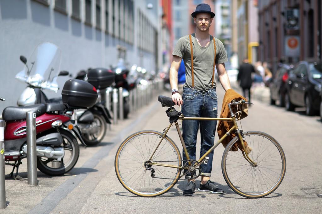 mens-fashion-street-style-milan-day-1the-impression-spring-2015-002