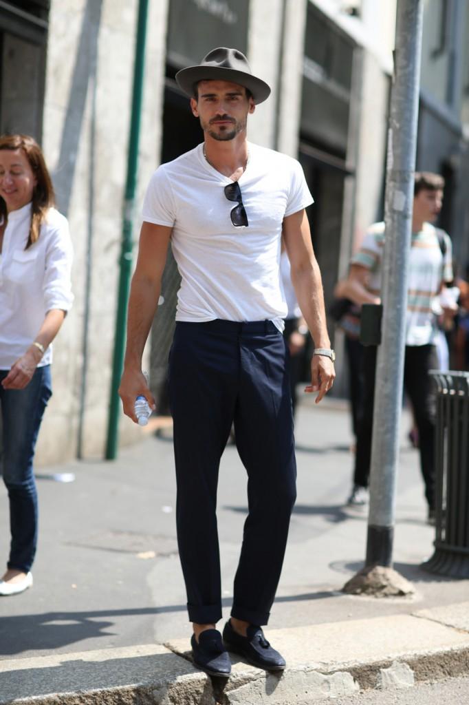 mens-fashion-street-style-milan-day-1the-impression-spring-2015-009