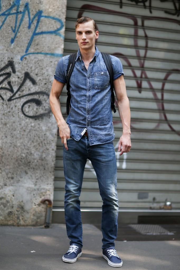 mens-fashion-street-style-milan-day-1the-impression-spring-2015-012