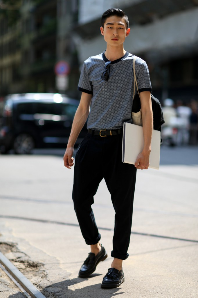 mens-fashion-street-style-milan-day-1the-impression-spring-2015-013