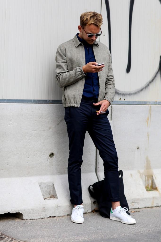 mens-fashion-street-style-milan-day-1the-impression-spring-2015-020