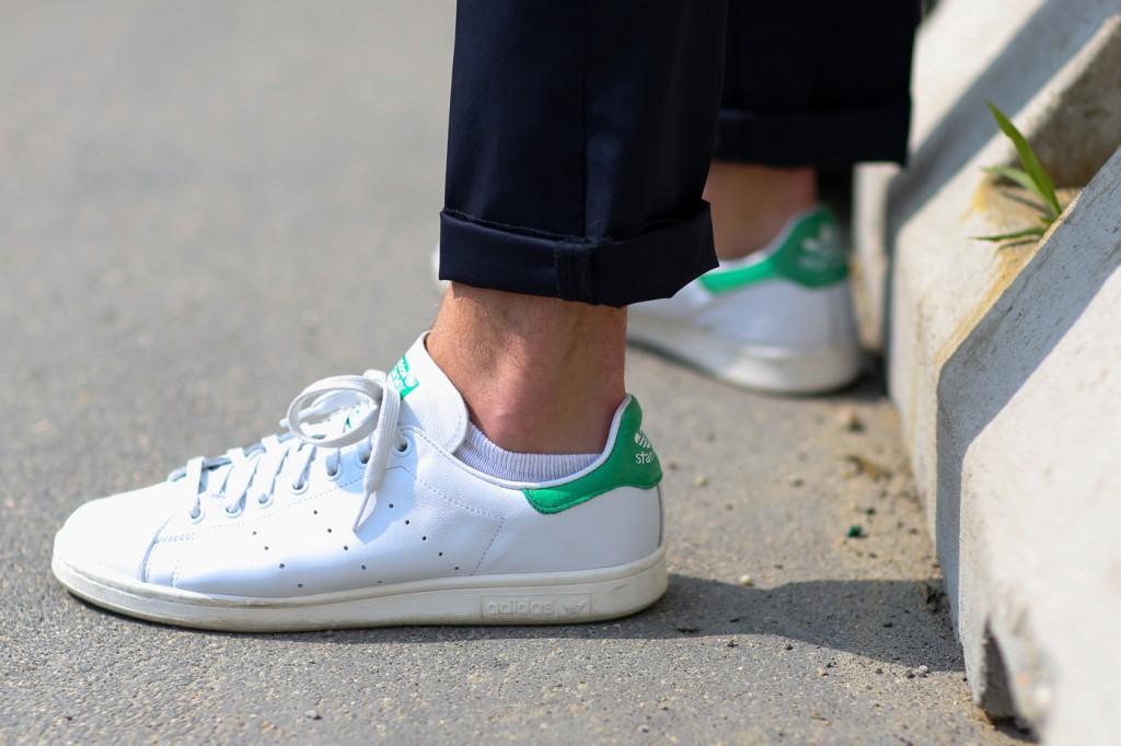 mens-fashion-street-style-milan-day-1the-impression-spring-2015-021