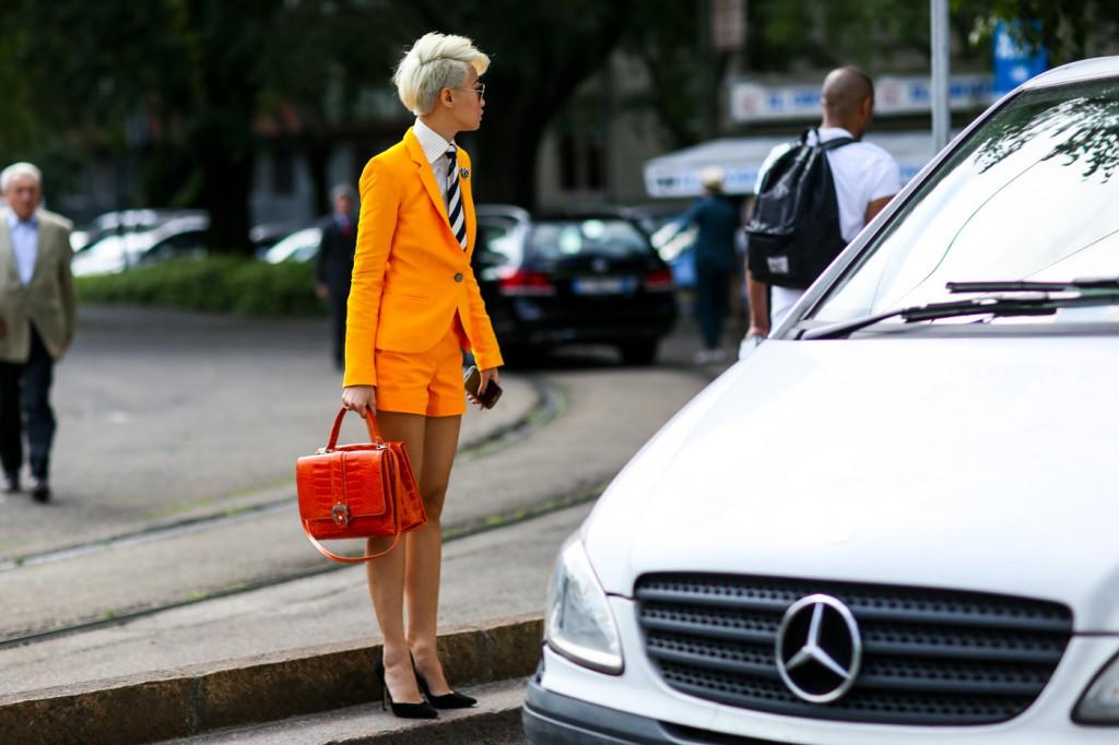 mens-fashion-street-style-milan-day-1the-impression-spring-2015-023
