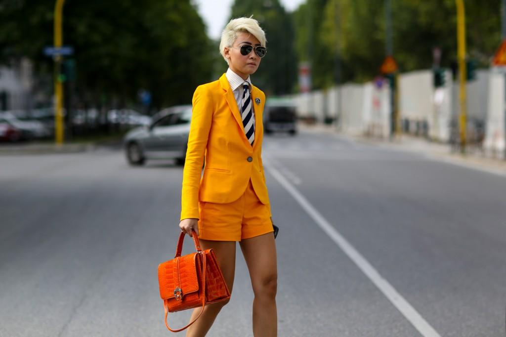 mens-fashion-street-style-milan-day-1the-impression-spring-2015-024