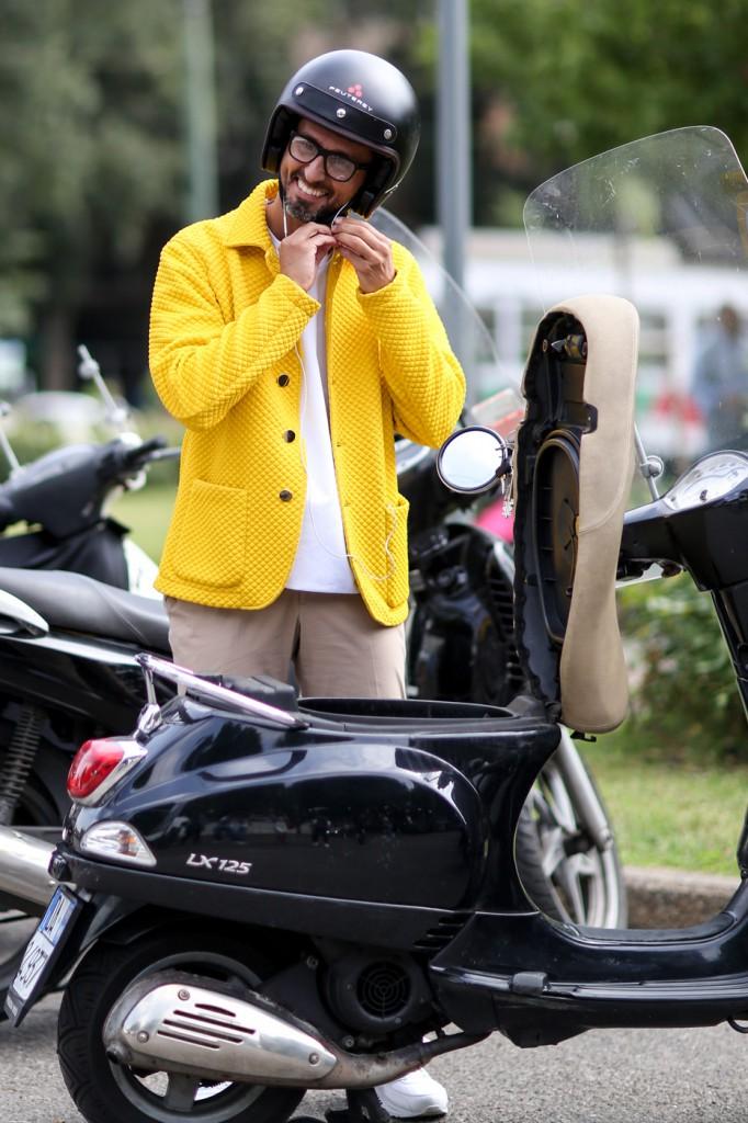mens-fashion-street-style-milan-day-1the-impression-spring-2015-025