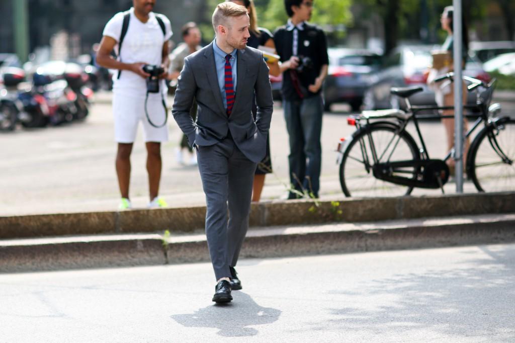 mens-fashion-street-style-milan-day-1the-impression-spring-2015-030