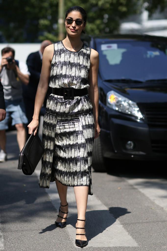 mens-fashion-street-style-milan-day-1the-impression-spring-2015-036