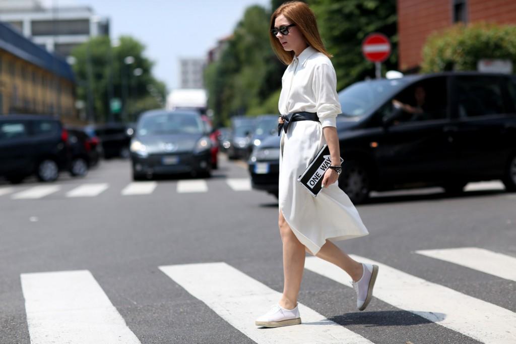 mens-fashion-street-style-milan-day-1the-impression-spring-2015-042