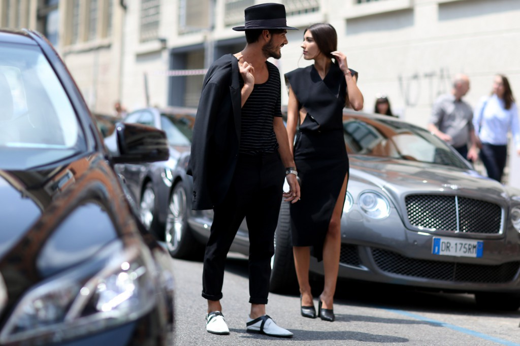 mens-fashion-street-style-milan-day-1the-impression-spring-2015-044