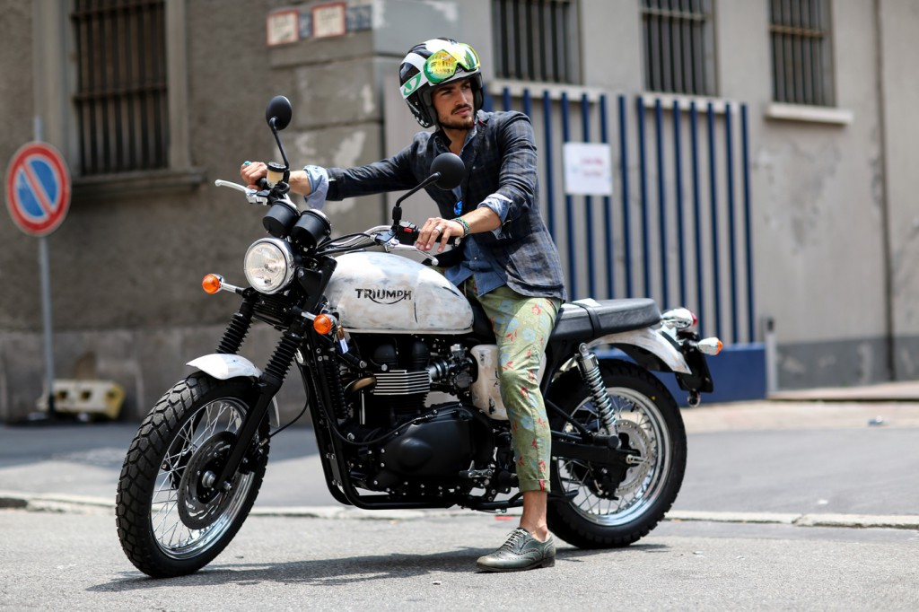 mens-fashion-street-style-milan-day-1the-impression-spring-2015-045