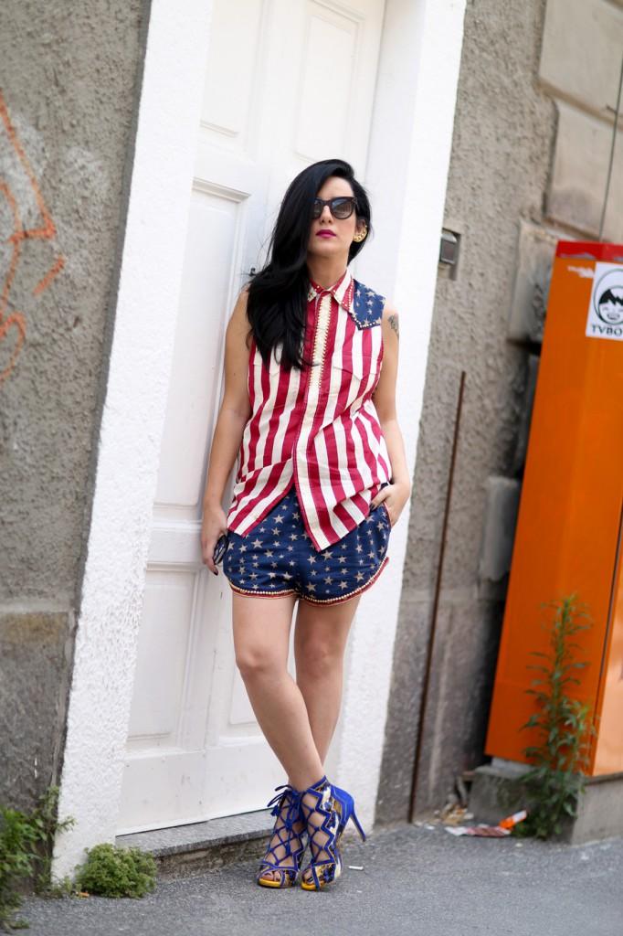 mens-fashion-street-style-milan-day-1the-impression-spring-2015-047