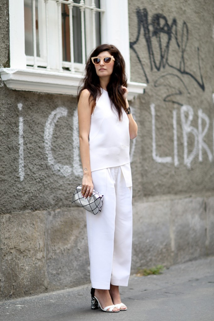 mens-fashion-street-style-milan-day-1the-impression-spring-2015-050