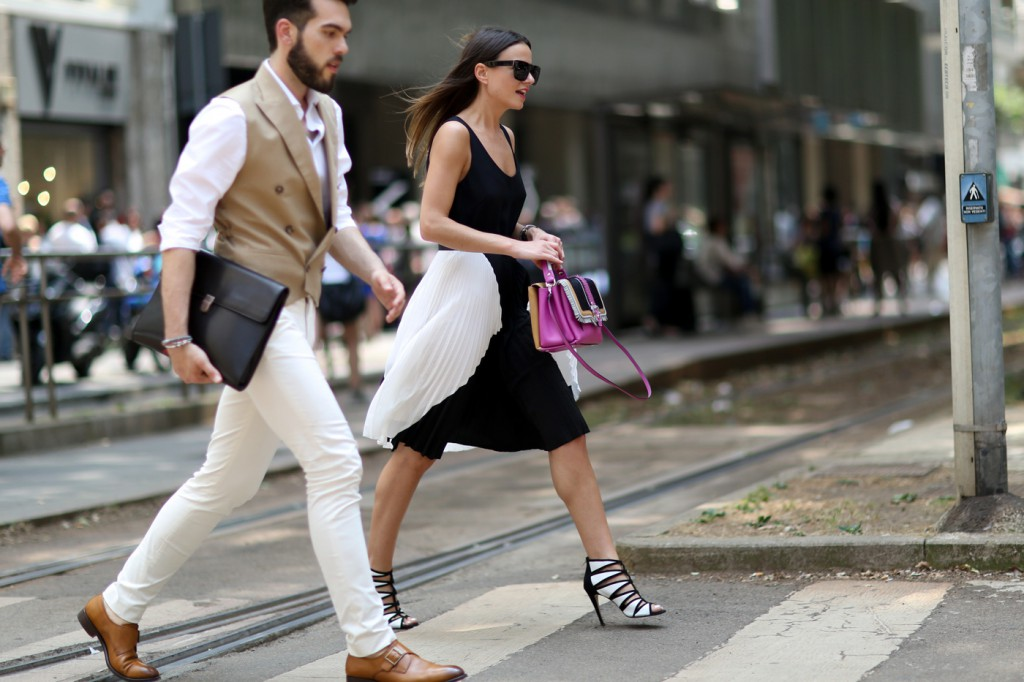 mens-fashion-street-style-milan-day-1the-impression-spring-2015-052