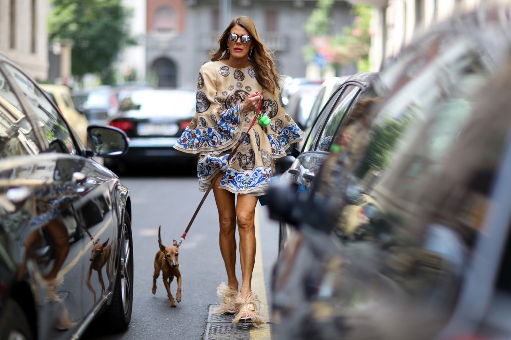 mens-fashion-street-style-milan-day-1the-impression-spring-2015-053