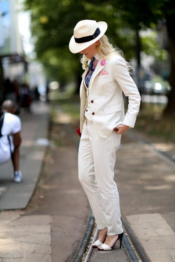 mens-fashion-street-style-milan-day-1the-impression-spring-2015-056
