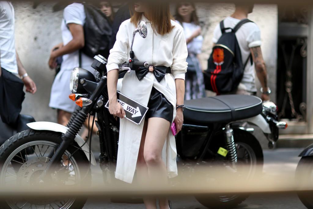 mens-fashion-street-style-milan-day-1the-impression-spring-2015-058