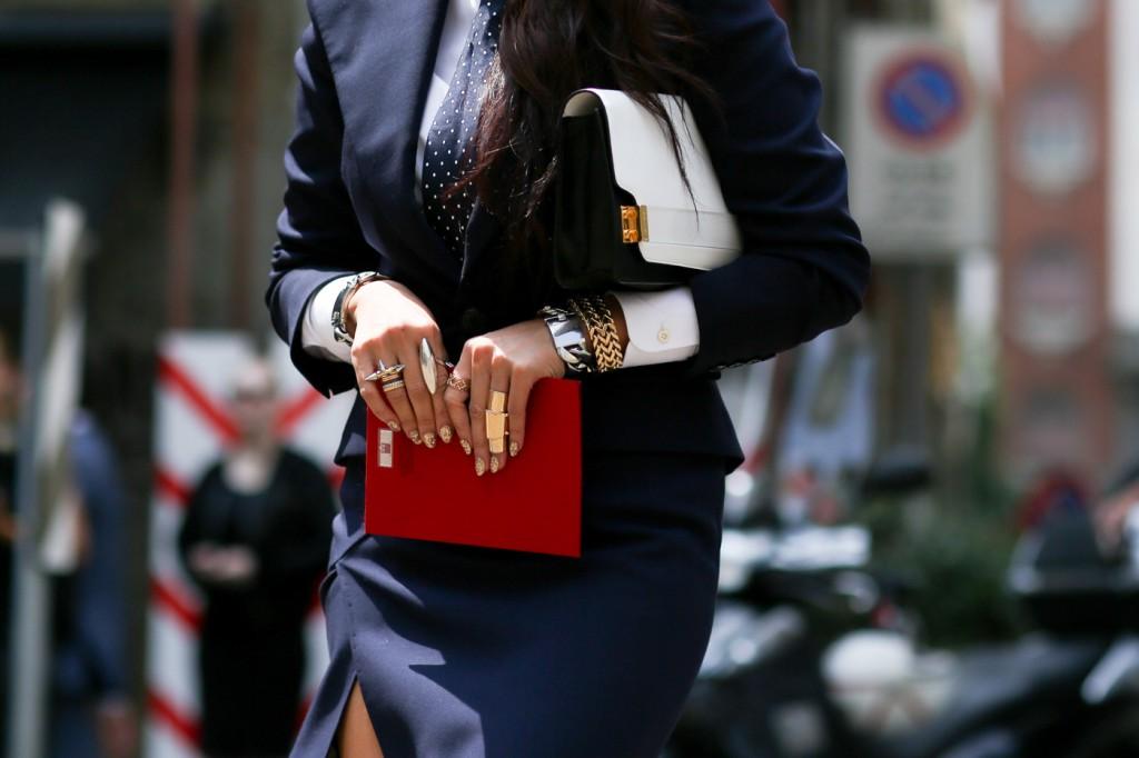 mens-fashion-street-style-milan-day-1the-impression-spring-2015-059