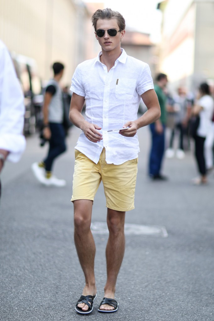 mens-fashion-street-style-milan-day-2-the-impression-june-2014-002