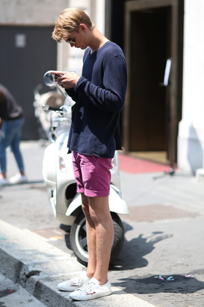 mens-fashion-street-style-milan-day-2-the-impression-june-2014-004