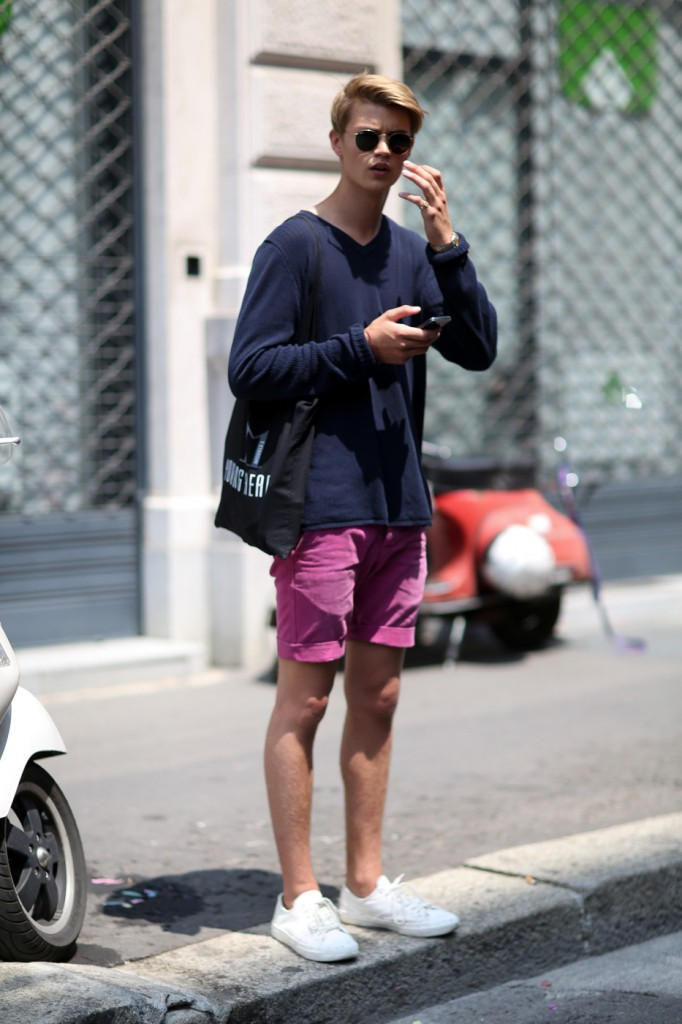 mens-fashion-street-style-milan-day-2-the-impression-june-2014-006