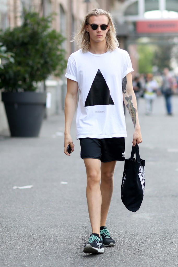 mens-fashion-street-style-milan-day-2-the-impression-june-2014-020