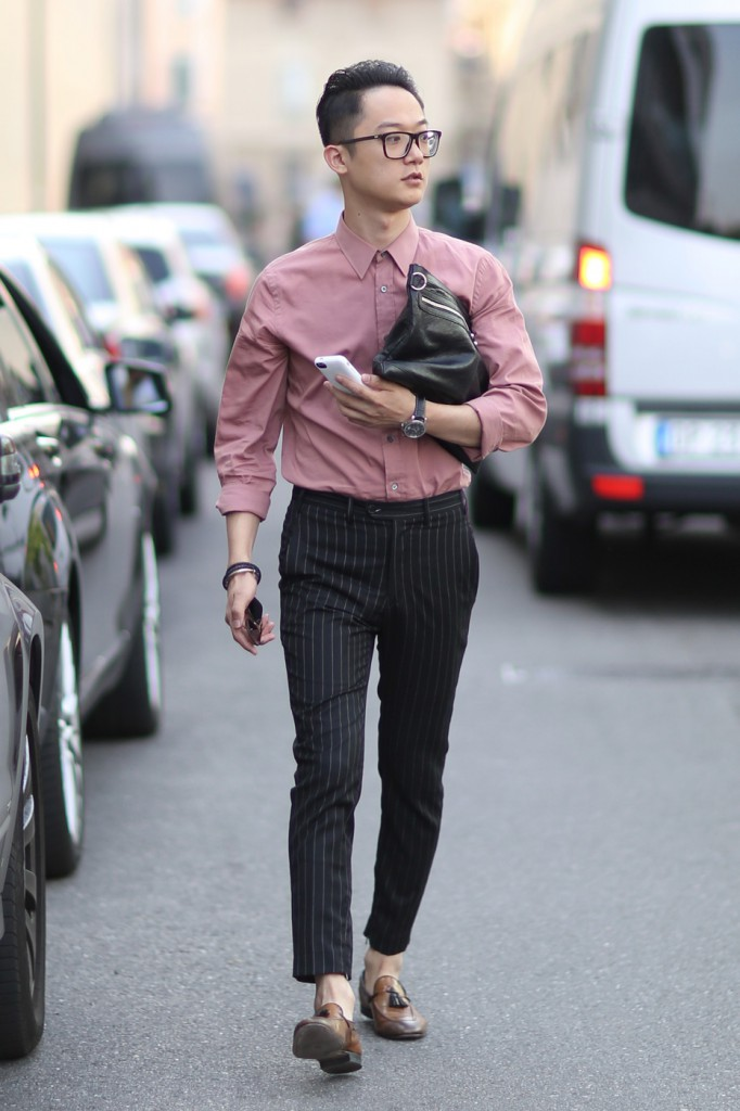 mens-fashion-street-style-milan-day-2-the-impression-june-2014-021