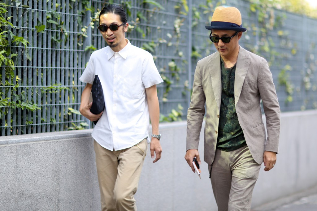 mens-fashion-street-style-milan-day-2-the-impression-june-2014-023