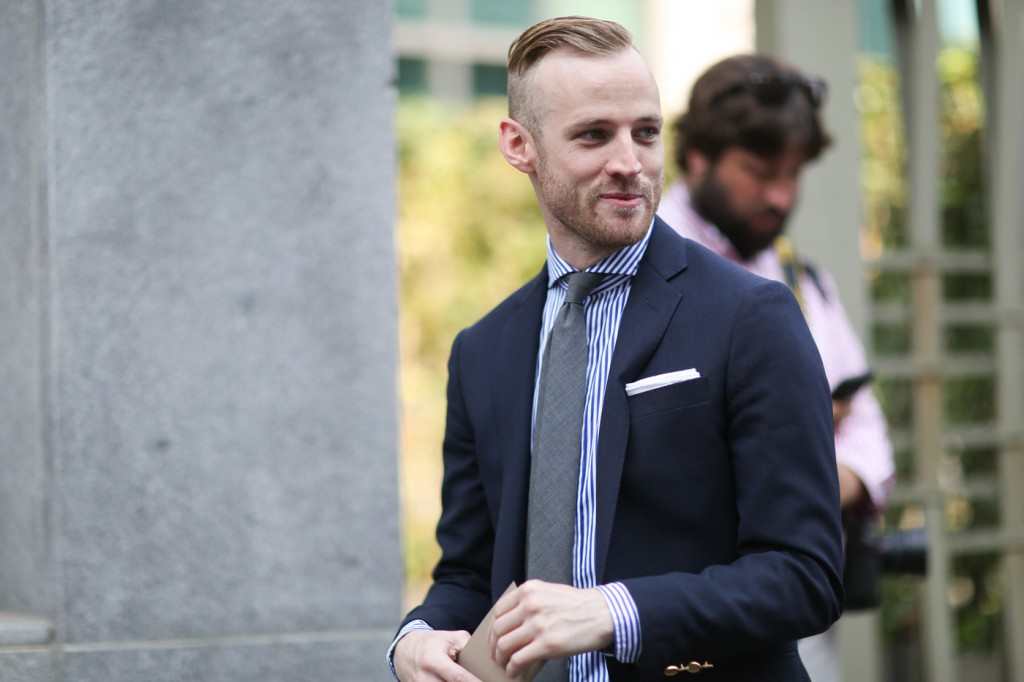mens-fashion-street-style-milan-day-2-the-impression-june-2014-025